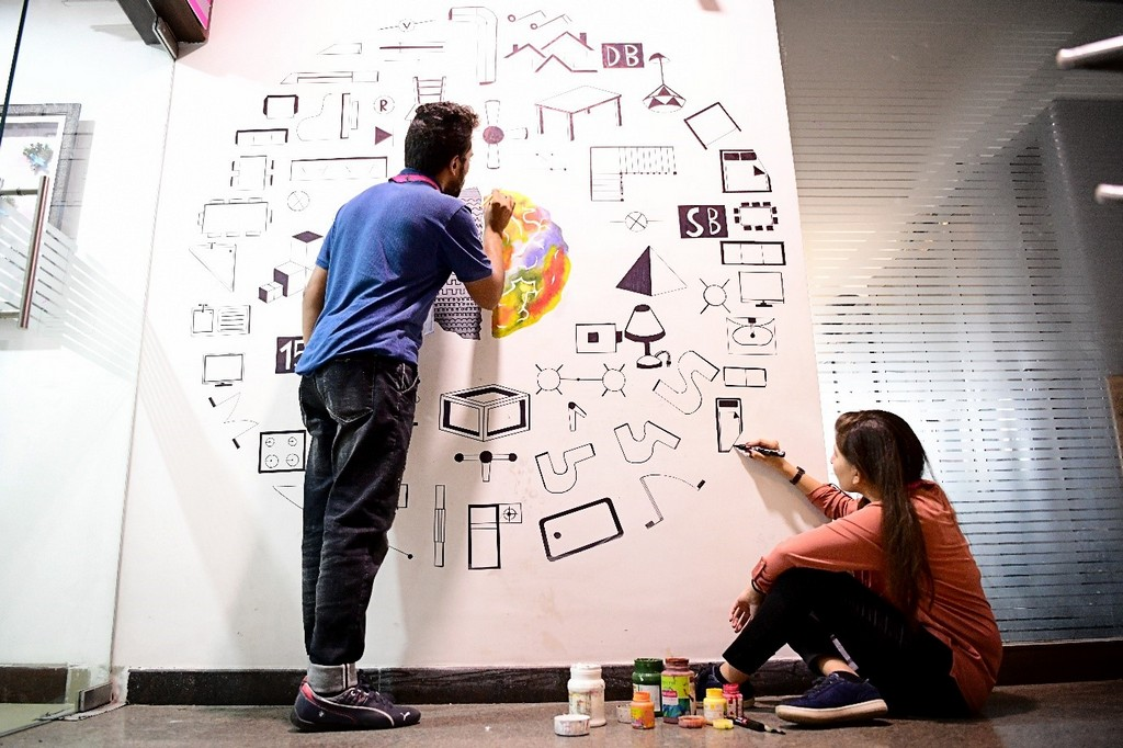 Carve your own space with BSc in Interior design and Decoration interior design - Carve your own space with BSc in Interior design and Decoration - Carve your own space with BSc in Interior design and Decoration