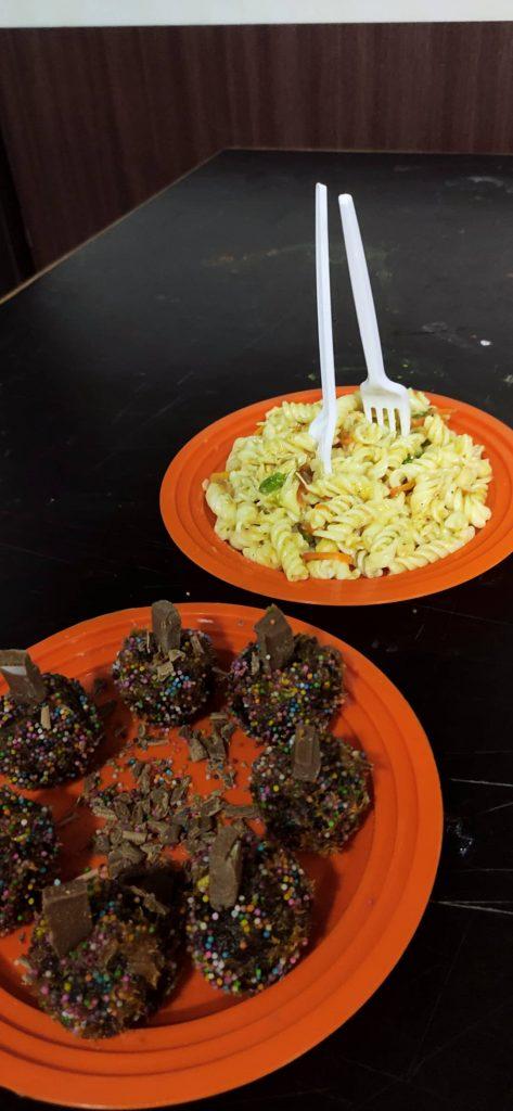 world food day - FOOD MUSINGS AS JD INSTITUTE COCHIN CELEBRATES WORLD FOOD DAY 4 473x1024 - FOOD MUSINGS AS JD INSTITUTE, COCHIN CELEBRATES WORLD FOOD DAY