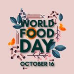 personal grooming - FOOD MUSINGS AS JD INSTITUTE COCHIN CELEBRATES WORLD FOOD DAY 7 150x150 - PERSONAL GROOMING FOR PROFESSIONALS OF TOMORROW personal grooming - FOOD MUSINGS AS JD INSTITUTE COCHIN CELEBRATES WORLD FOOD DAY 7 150x150 - PERSONAL GROOMING FOR PROFESSIONALS OF TOMORROW
