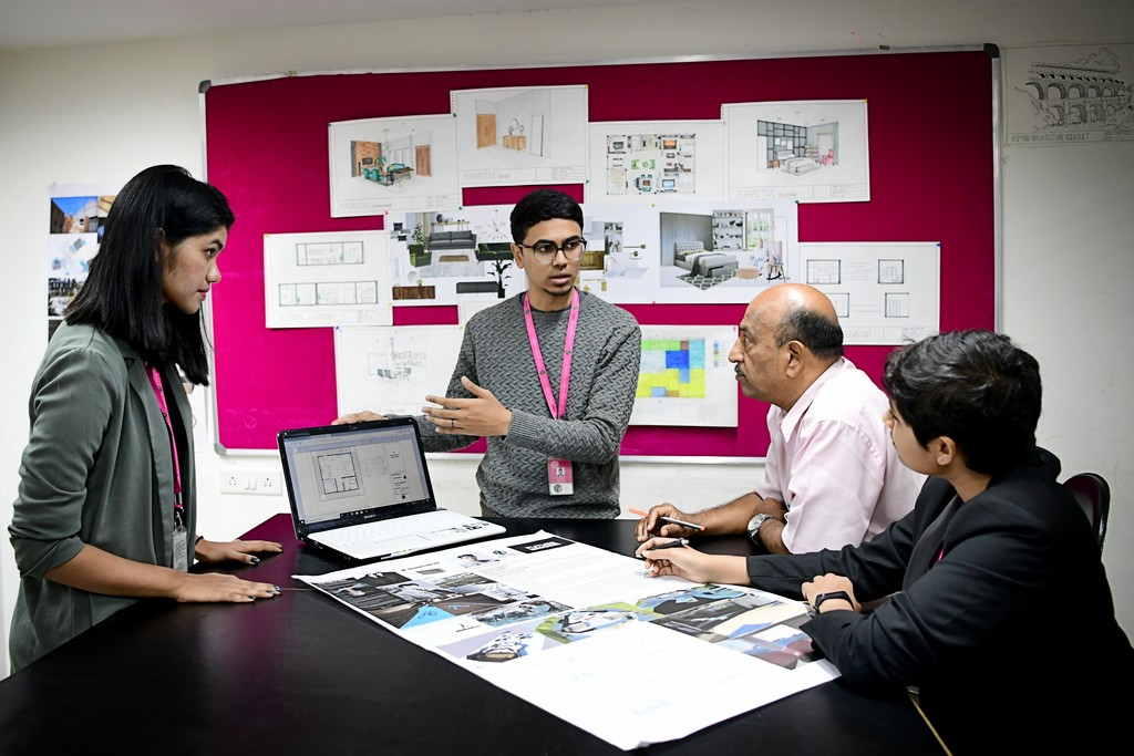 Innovate and Ideate with Our One Year Diploma in Interior Design Programme interior design - Innovate and Ideate with Our One Year Diploma in Interior Design Programme 2 - Innovate and Ideate with Our One Year Diploma in Interior Design Programme