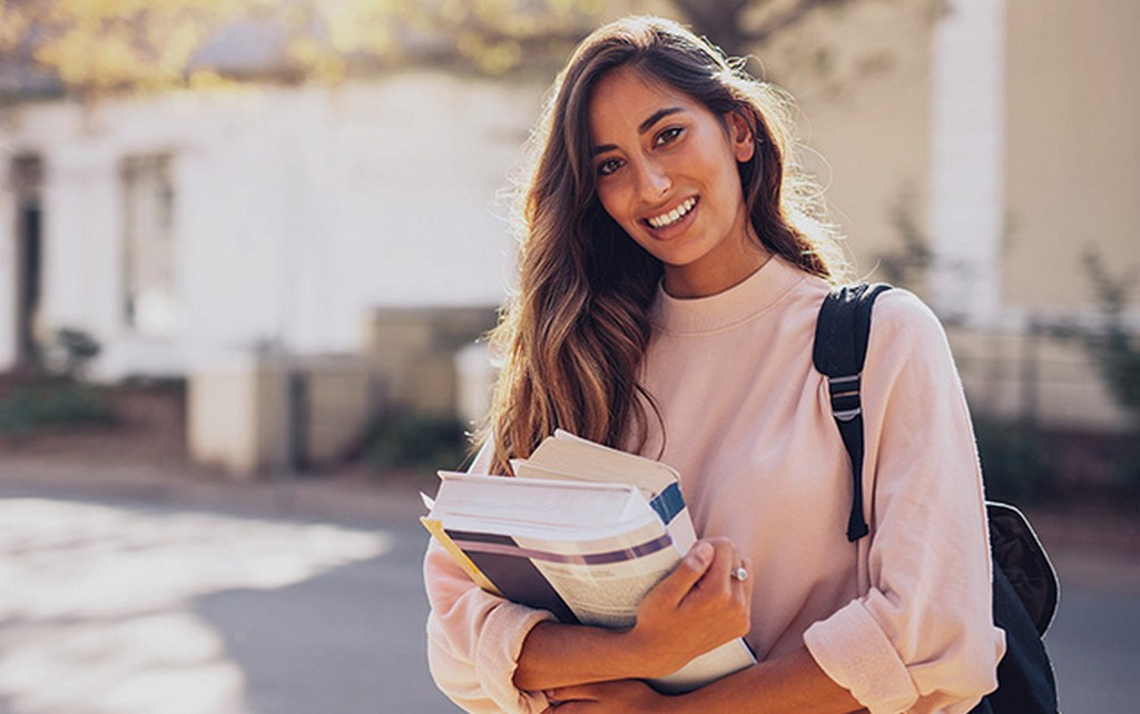 fashion business career - Is having an objective of commencing a business in the fashion industry a worthy investment 1 1 - Is having an objective of commencing a business in the fashion industry a worthy investment?