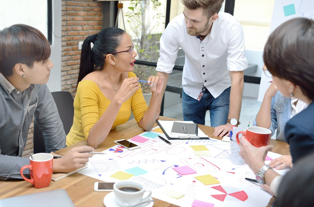 Is having an objective of commencing a business in the fashion industry a worthy investment? fashion business career - Is having an objective of commencing a business in the fashion industry a worthy investment - Is having an objective of commencing a business in the fashion industry a worthy investment?