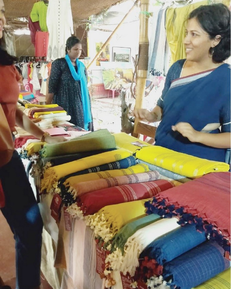 advanced diploma in fashion design - TALK SESSION FOR REVOLUTIONARY STEP TOWARDS FASHION INDUSTRY 5 - TALK SESSION FOR REVOLUTIONARY STEP TOWARDS FASHION INDUSTRY