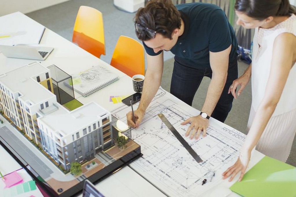 Carve your own space with BSc in Interior design and Decoration interior design - spatial designer - Carve your own space with BSc in Interior design and Decoration