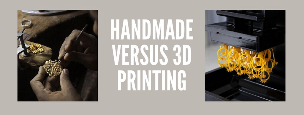 3D Printing Paving the Way for a Revolution in the Jewellery Industry 3d printing - 3D Printing Paving the Way for a Revolution in the Jewellery Industry 1 - 3D Printing Paving the Way for a Revolution in the Jewellery Industry