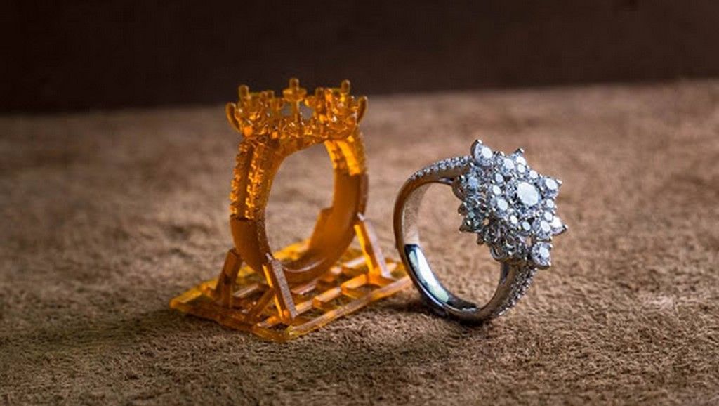 3D Printing Paving the Way for a Revolution in the Jewellery Industry 3d printing - 3D Printing Paving the Way for a Revolution in the Jewellery Industry 2 - 3D Printing Paving the Way for a Revolution in the Jewellery Industry