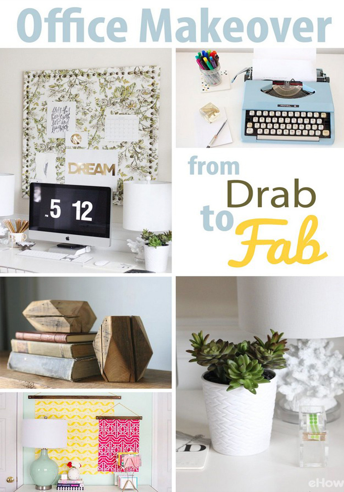 work-from-home - 6 WAYS TO CONVERT YOUR HOME INTO A WORK FROM HOME SANCTUARY 1 - 6 WAYS TO CONVERT YOUR HOME INTO A WORK-FROM-HOME SANCTUARY