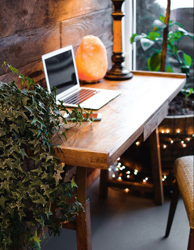 work-from-home - 6 WAYS TO CONVERT YOUR HOME INTO A WORK FROM HOME SANCTUARY 5 e1588852680283 - 6 WAYS TO CONVERT YOUR HOME INTO A WORK-FROM-HOME SANCTUARY
