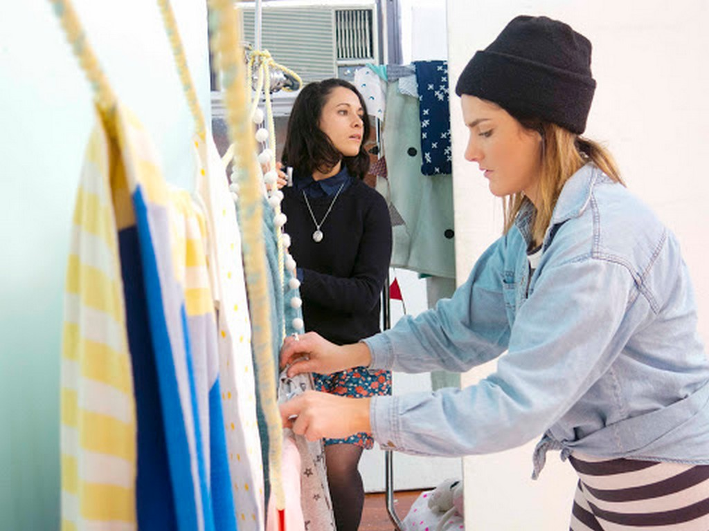 fashion styling - EVERYTHING YOU NEED TO KNOW TO START YOUR CAREER IN FASHION STYLING 8 - EVERYTHING YOU NEED TO KNOW TO START YOUR CAREER IN FASHION STYLING