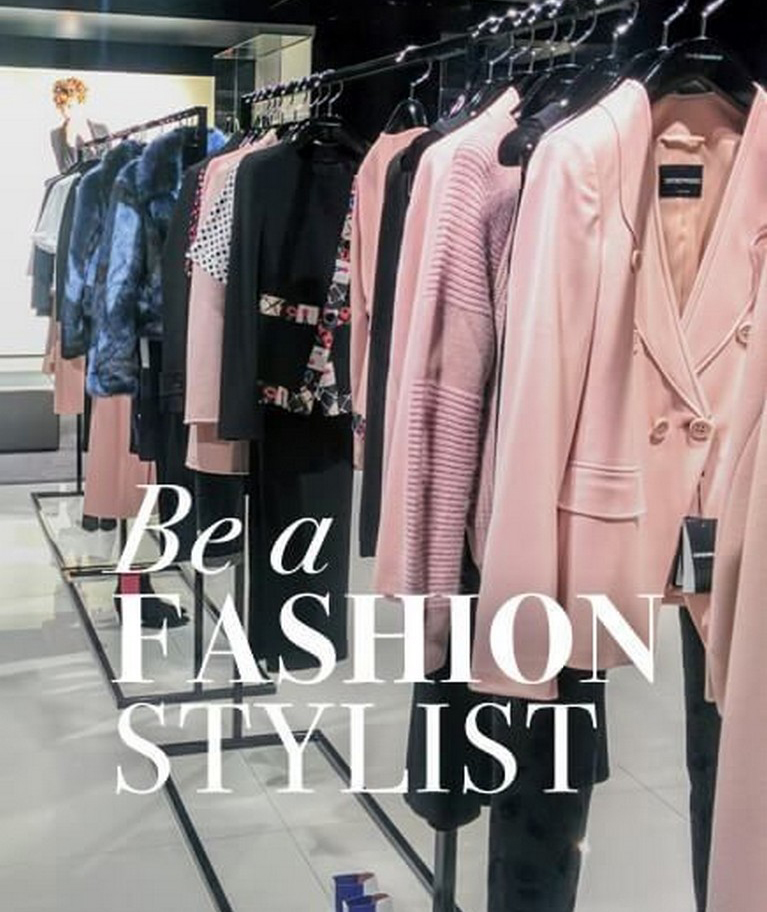 fashion styling - EVERYTHING YOU NEED TO KNOW TO START YOUR CAREER IN FASHION STYLING - EVERYTHING YOU NEED TO KNOW TO START YOUR CAREER IN FASHION STYLING