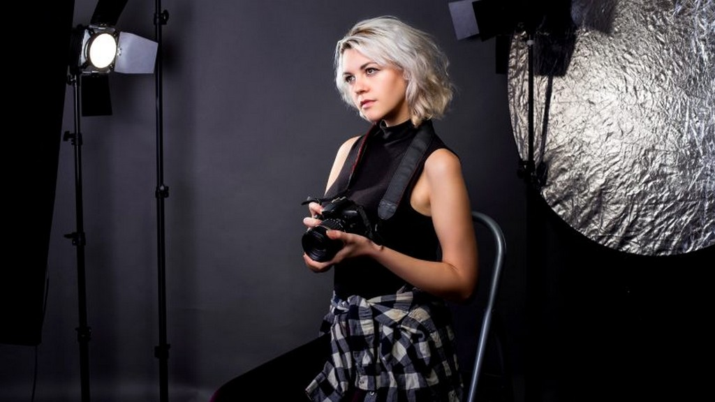 FASHION PHOTOGRAPHY: A NEW AGE BOOMING CAREER fashion photography - FASHION PHOTOGRAPHY A NEW AGE BOOMING CAREER 1 - FASHION PHOTOGRAPHY: A NEW AGE BOOMING CAREER