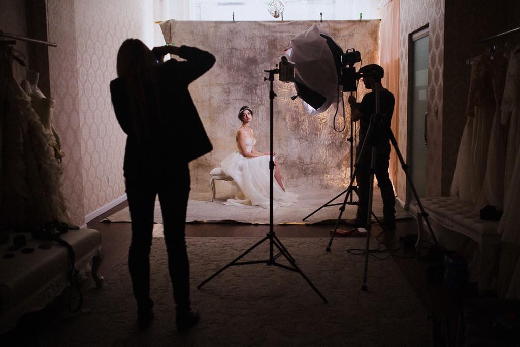 fashion photography - FASHION PHOTOGRAPHY A NEW AGE BOOMING CAREER 3 - FASHION PHOTOGRAPHY: A NEW AGE BOOMING CAREER