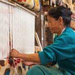 Tikuli ART crafts - Artisans 150x150 - Crafts of Tamil Nadu: covid narratives of artisans crafts - Artisans 150x150 - Crafts of Tamil Nadu: covid narratives of artisans