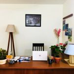 Quarantine workspace ganesh chaturthi - Quarantine workspace 150x150 - Ganesh Chaturthi: Home decor ideas to try this season ganesh chaturthi - Quarantine workspace 150x150 - Ganesh Chaturthi: Home decor ideas to try this season
