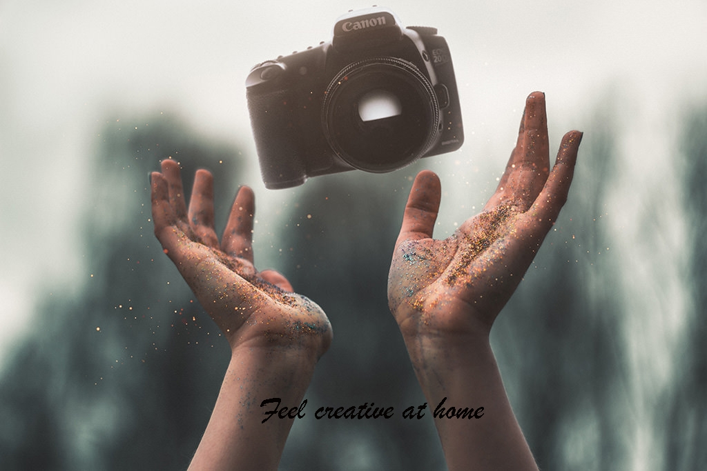 creative photography photography - creative photography - HOW TO ACE YOUR PHOTOGRAPHY SKILLS EVEN DURING QUARANTINE?