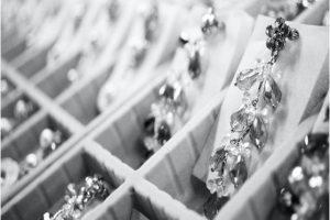(Image Source: Pexels.com) jewellery design - Jewellery Wholesaler 300x200 - CAREER OPPORTUNITIES POST JEWELLERY DESIGN COURSE