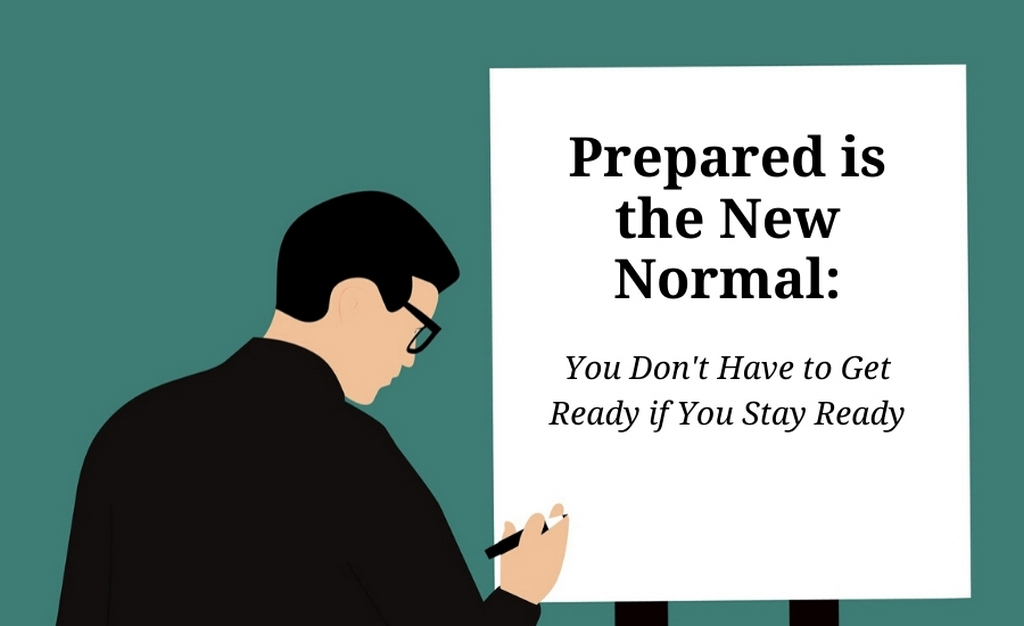 positive - New normal - HOW TO STAY POSITIVE WHILE YOU ARE POSITIVE?