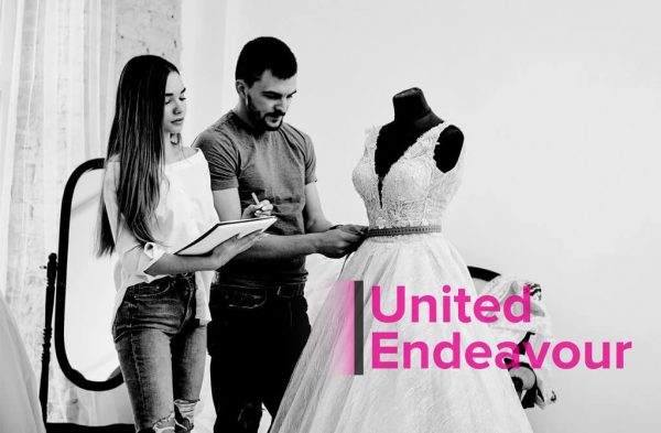 BSc. in Fashion Design and Garment Management – Singhania University – 3 Years bsc. in fashion design and garment management - BSc - BSc. in Fashion Design and Garment Management – Singhania University – 3 Years  - BSc - ALL COURSES