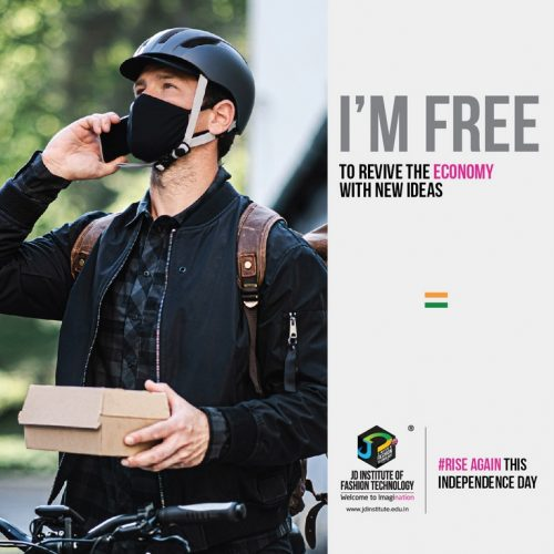 Print freedom - ID2 500x500 - DEFINING FREEDOM BEYOND FEAR – THIS INDEPENDENCE DAY #IAMFREE