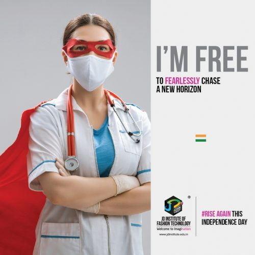 Print freedom - ID3 500x500 - DEFINING FREEDOM BEYOND FEAR – THIS INDEPENDENCE DAY #IAMFREE