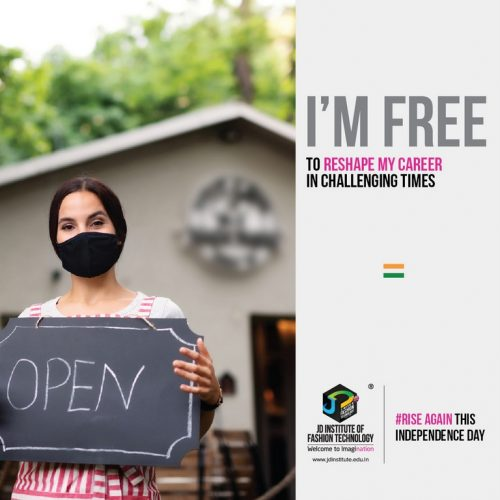 Print freedom - ID5 500x500 - DEFINING FREEDOM BEYOND FEAR – THIS INDEPENDENCE DAY #IAMFREE