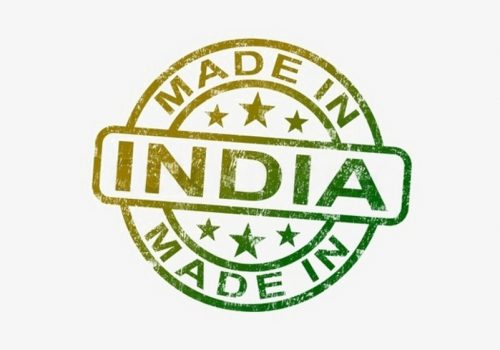 Made in India vocal for local - Made in India 500x350 - VOCAL FOR LOCAL IN THE CHANGING ECONOMIC LANDSCAPE