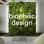 Biophilic Design - A Nature Oriented Interior Design nature - Biophilic Design A Nature Oriented Interior Design 150x150 - Nature-Inspired Design Thinking: CONV. CONVERSATIONS with Ar.K.S.Chetan nature - Biophilic Design A Nature Oriented Interior Design 150x150 - Nature-Inspired Design Thinking: CONV. CONVERSATIONS with Ar.K.S.Chetan