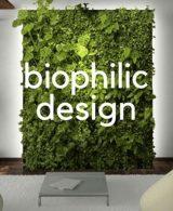 Biophilic Design - A Nature Oriented Interior Design