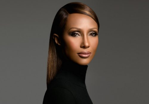 (Image Source: wmagazine.com) makeup - Iman 500x350 - MAKEUP, IS A TOOL THAT IS USED TO WEAVE MAGIC BY MAKEUP ARTISTS