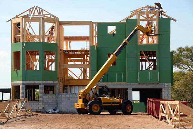 Prefab Homes prefabricated homes - WIP Prefab Homes - AN INSIGHT ON PREFABRICATED HOMES – A FUTURISTIC ARCHITECTURE