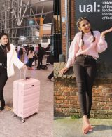 travel and lcf