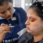 Airbrush south indian bridal look workshop - Airbrush 150x150 - South Indian Bridal Look Workshop south indian bridal look workshop - Airbrush 150x150 - South Indian Bridal Look Workshop