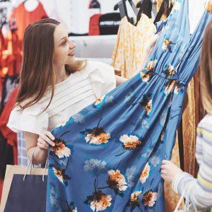 M.A in Fashion Communication - JD Institute