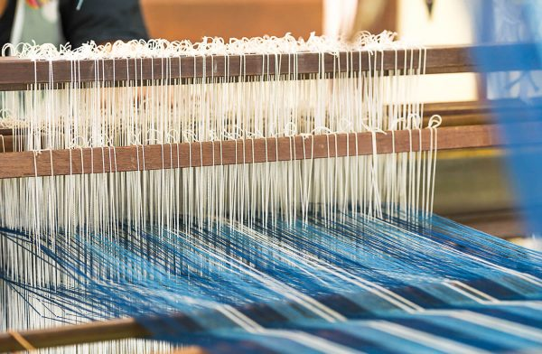 M.A in Textile Design - JD Institute msc in fashion and textile design - M - M.Sc. in Fashion and Textile Design – Singhania University – 2 Years  - M - ALL COURSES