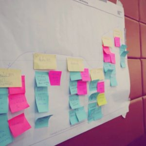 M.A in User Experience and Interaction Design - JD Institute