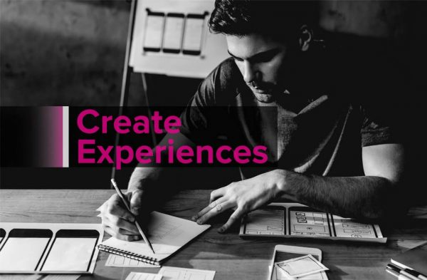 MA in User Experience and Interaction Design (UI/UX) – Singhania University – 2 Years