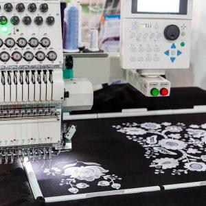 MSc in Apparel Design & Technology - JD Institute
