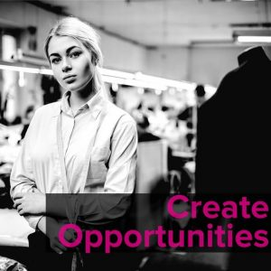MSc. in Fashion Design and Management – Singhania University – 2 Years