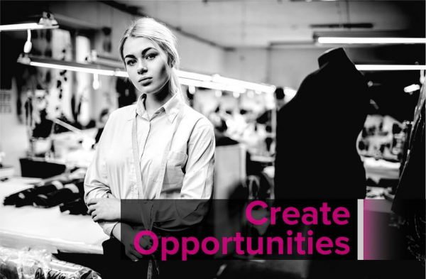 MSc. in Fashion Design and Management – Singhania University – 2 Years msc. in fashion design and management - MSc - MSc. in Fashion Design and Management – Singhania University – 2 Years  - MSc - FASHION DESIGN Courses