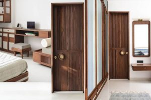 NATURAL WOOD IN INTERIORS bsc. in interior design and decoration - NATURAL WOOD IN INTERIORS 300x200 - BSc. in Interior Design and Decoration – Bengaluru City University – 3 Years