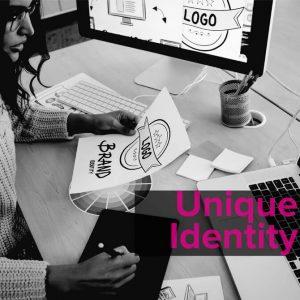 BVA in Graphic Design – Bengaluru City University – 4 Years