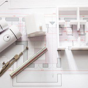 BVA in Product Design – Bengaluru City University – 4 Years