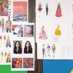 DIPLOMA IN FASHION DESIGN MAKE A CREATIVE SPLASH patchwork - Illustration Boards 150x150 - Patchwork – Patches of Beauty patchwork - Illustration Boards 150x150 - Patchwork – Patches of Beauty