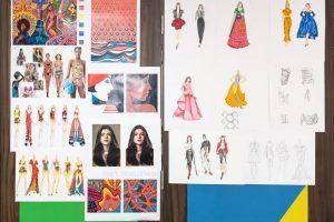 DIPLOMA IN FASHION DESIGN MAKE A CREATIVE SPLASH diploma in fashion design - Illustration Boards 300x200 - Diploma in Fashion Design – 1 Year