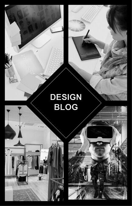 fashion designing institute - Design Blogs JD Institute - Home Page