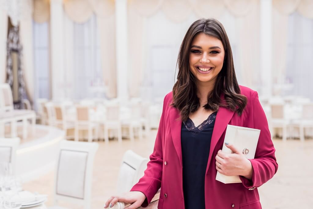 Top 5 Event Management Skills Every Event Planner Should Have event management - EM skills Main - Top 5 Event Management Skills Every Event Planner Should Have