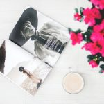 Unfolding Fashion Journalism: From Rising to Scope krishna janamashtami - Fashion Journalism Main Image 150x150 - Krishna Janmashtami: Unfolding 21st Century Celebrations krishna janamashtami - Fashion Journalism Main Image 150x150 - Krishna Janmashtami: Unfolding 21st Century Celebrations