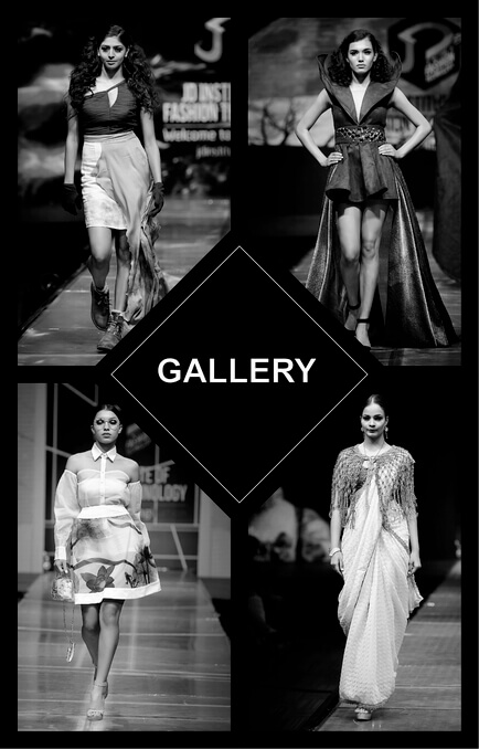 fashion designing institute - Gallery JD Institute - Home Page