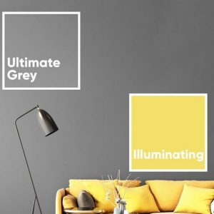 Image source: Freepik pantone colours of the year 2021 - Interior Design Trends 2021 Pantone 300x300 - Pantone Colours of the Year 2021 used across Different Industries