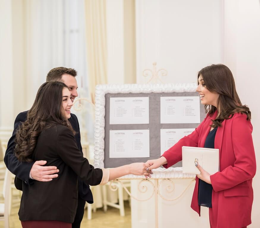 Top 5 Event Management Skills Every Event Planner Should Have event management - Networking Skills - Top 5 Event Management Skills Every Event Planner Should Have